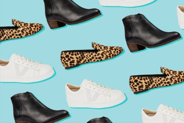 How To Make Shoes Non-slip? The Top-notch Methods Are Right Here 8