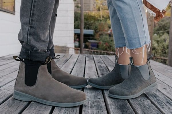 Must-Have Features for The Slip On Work Boots