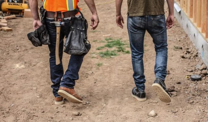 The Best 6-inch Work Boots in 2021: Reviews & Complete Guide With Top Picks 11